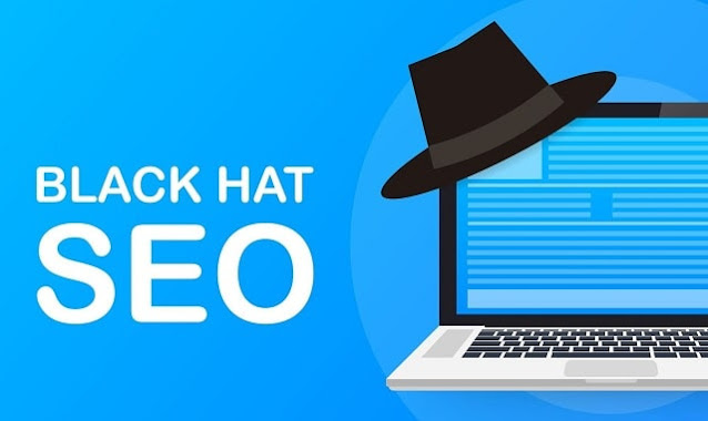 top black hat seo techniques that actually work