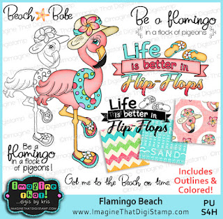 https://www.imaginethatdigistamp.com/store/p967/Flamingo_Beach.html