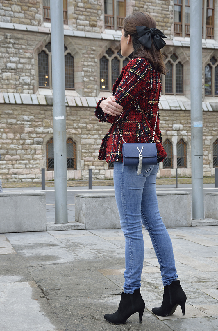 jeans_red_blazer_look_ootd_outfit_trends_gallery