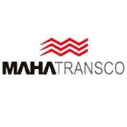 Mahatransco Bharti 2021