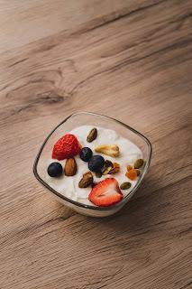 العصائر,نظام غذائي لانقاص الوزن,عصائر طبيعية,انواع العصائر,نظام غذائي لزيادة الوزن للشباب,جدول نظام غذائي,محل عصائر,نظام غذائي لسكر الحمل,نظام غذائي صحي متكامل للرياضيين,
