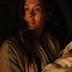¿Qué Creemos sobre María, los Santos de los Últimos Días?