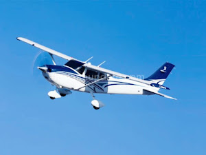 Cessna Skylane Specs, Interior, Cockpit, and Price