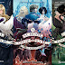 Megvannak a Jók és Rosszak Iskolája Netflix adaptációjának főszereplői