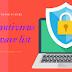 Best free Antivirus software for PC