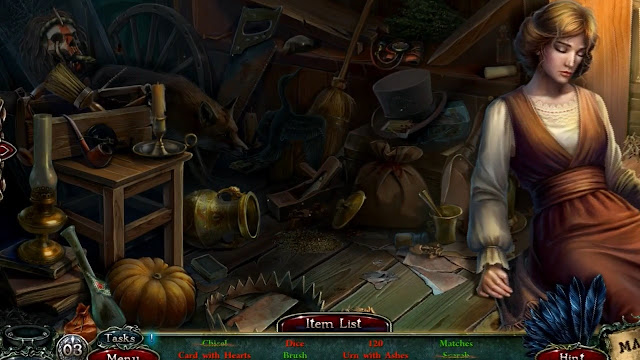 http://trusted.md/blog/game/2016/05/19/grim_facade_7_monster_in_disguise_collector_s_edition_free_download_pc_game