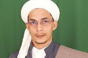Sebut Baha'i Mirip Ahmadiyah, Hb Abubakar Assegaf: Kok Aliran Sesat Dianggap Sebagai Agama?