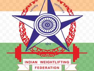 Spotlight : Baishya Retained President of IWLF