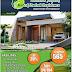 Kelok Indah Residence, Hunian Modern Berkonsep Minimalis Tropis