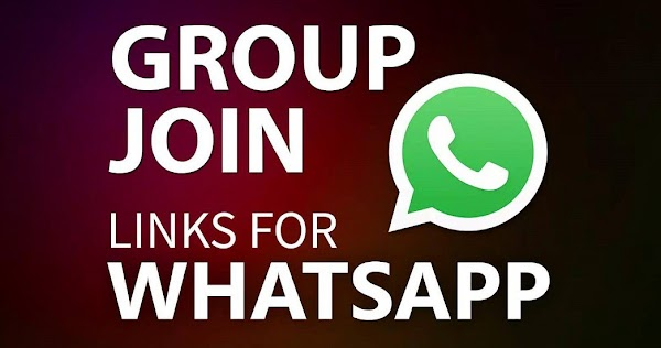 {*New Link Added*} 2000+ WhatsApp Groups Links In Worldwide
