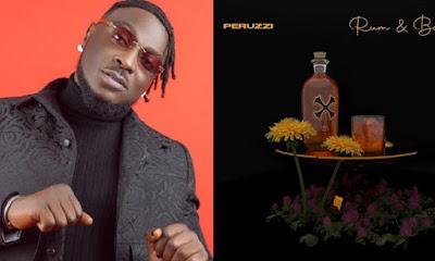 peruzzi-rum-and-boogie-album