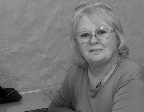 French Village Diaries From the Writing Desk interview Susie Kelly