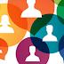 Convocazione Assemblea dei Soci per il rinnovo degli organi direttivi