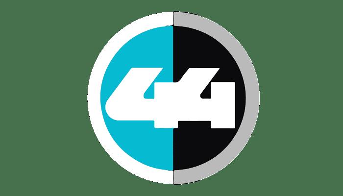 Canal 44 El Canal de las Noticias