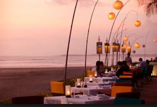Akomodasi Yang Dekat Dengan Pantai Seminyak Bali