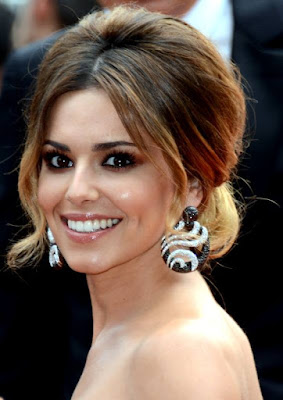 cheryl-offered-500000-pounds-for-x-factor-return