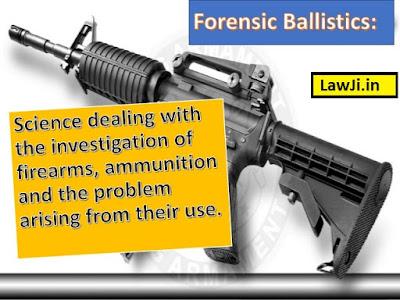 http://www.lawji.in/2017/06/forensic-ballistics.html
