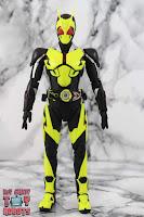 S.H. Figuarts Kamen Rider Zero-One Rising Hopper 03