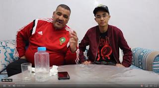 """قناة نيبا """"NIBA"""" الرسمية الجديدة ترحب بكم في أول فيديو لها بعد الفراق مع سيمو ضاهر simo daher"""