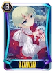 Alice G3