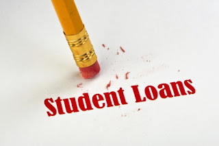 Ottieni prestiti agli studenti per studiare all'estero