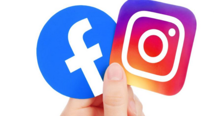 Facebook & Instagram Reduce Video Quality in India Due To Coronavirus Lockdown Heavy Demand