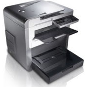 Download Printer Driver Dell 1125