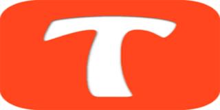 تحميل برنامج التانجو للموبايل  : Tango free