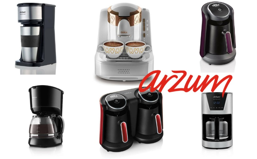 arzum-kahve-makinesi