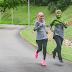 Manfaat Olahraga Lari yang Harus Anda Dapatkan