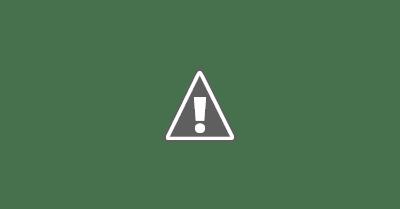 Smartwatch  Samsung Terbaik