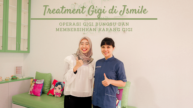treatment-gigi-di-jsmile-dental-kemanggisan
