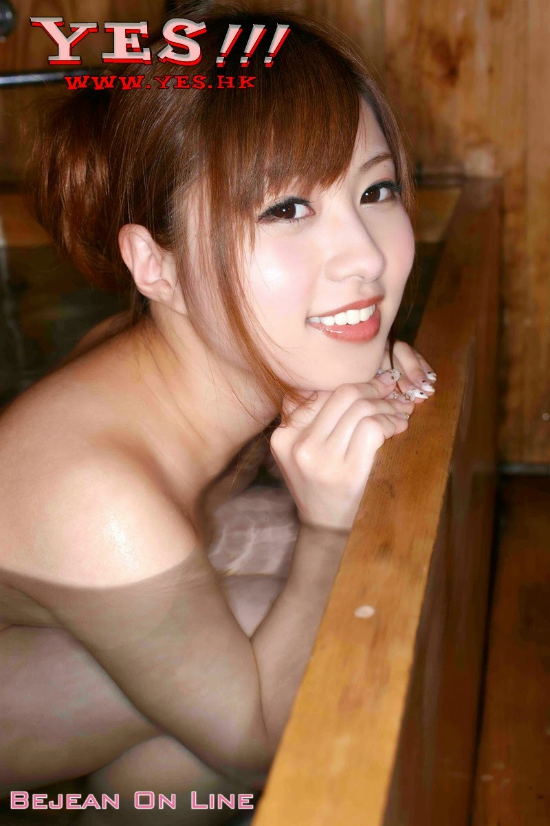[Gallery] 日本女人是用来满足男人性欲的工具
