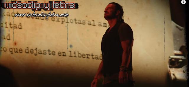 Ricardo Arjona - Señorita