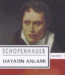 Arthur Schopenhauer – 03 – Hayatin Anlami