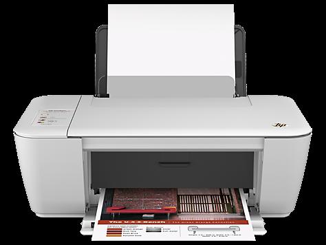 Hp Deskjet Ink Advantage 1515 Driver Download Sourcedrivers Com Free Drivers Printers Download