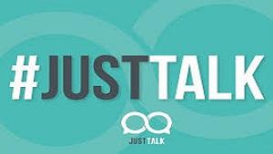 JustTalk Untuk Android - Aplikasi VCS Online