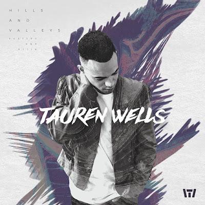 Tauren Wells - God's Not Done With You (Original Demo) Lyrics
