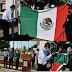 Celebran el 111 Aniversario de la fundación de Etchojoa como Municipio