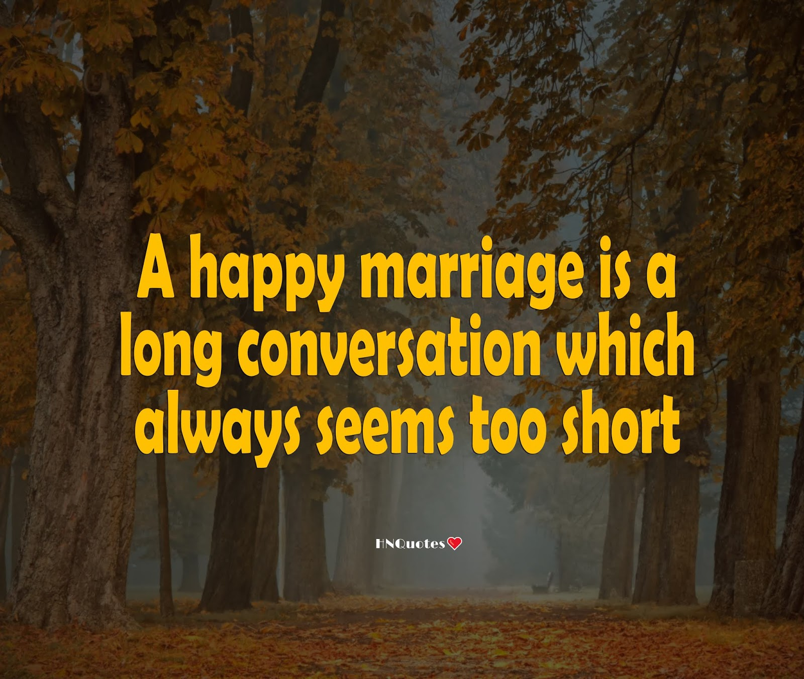 Romantic-Quotes-Beautiful-Sayings-about-Love-Quotes-for-Couples-11-[HNQuotes]