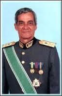 Ministro Zenildo Gonzaga Zoroastro de Lucena