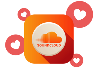 Increase SoundCloud Likes