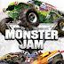 تحميل لعبة Monster Jam Battlegrounds