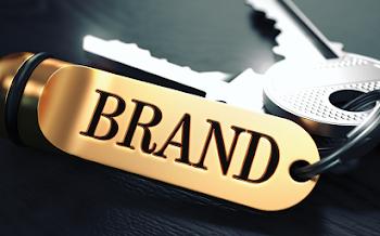 Branding, Gampang Mengucapkan Susah Menjalankan