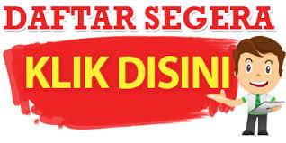 http://www.aburaksa.com/p/formulir-pendaftaran-menjadi-kontributor.html