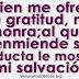 Salmos 50:23
