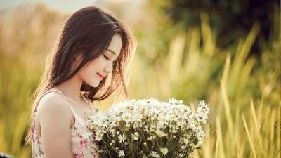 Rahasia Inner Beauty, Cantik dari Dalam
