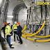 Hướng dẫn tính toán độ sụt áp trên đường dây dẫn điện theo tiêu chuẩn IEC