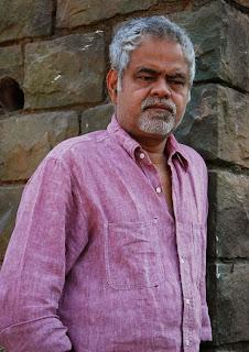 Sanjay-Mishra-Profile-Image