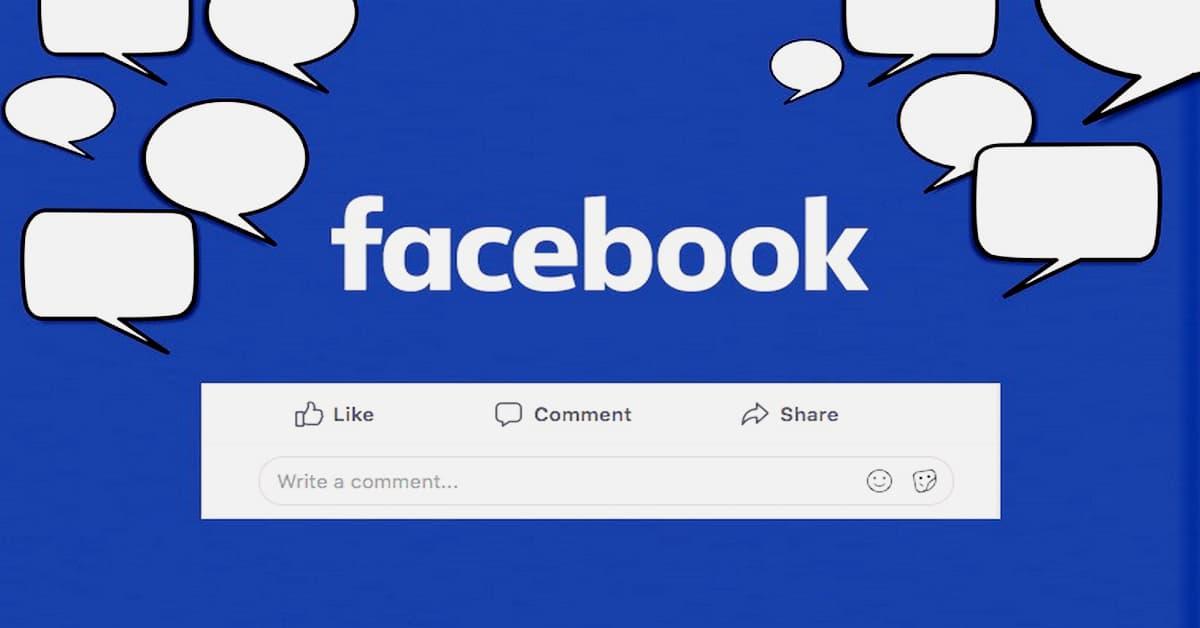 كيفية-منع-التعليق-على-منشوراتك-على-الفيس-بوك